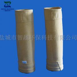 专业生产集尘布袋