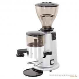 供意大利磨豆机MACAP专业提供磨咖啡豆机原厂配件