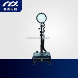 华荣GAD516强光工作灯50/25W 应急灯