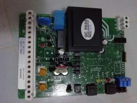 控制板ST-2DK,伯�{德�路板,�绦衅髦骺匕�,��控制板,�源板