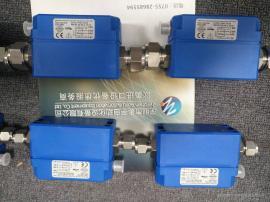 德国EGE电感传感器IGMF 005 GSP/10meter P30705/10