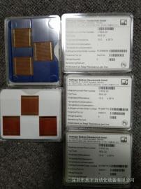 德国HBM传感器放大器扭矩传感器称重传感器1-C10/10KN