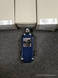 进口lincon变频板W05X0190R