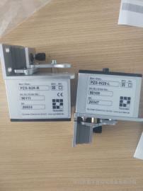 德国QUINTEST打标机PZS-W80-L原装进口