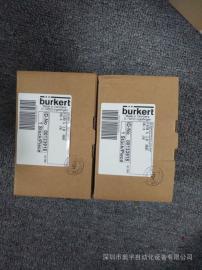 气动执行器BURKERT宝帝214531