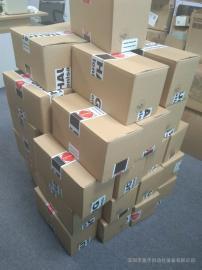 德国HAUG豪格静电除尘设备消除设备06.0241.000
