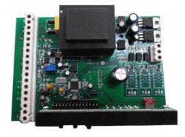 控制板GAMX-C,�绦衅髦骺匕�,信�板,�源板,伯�{德控制板,