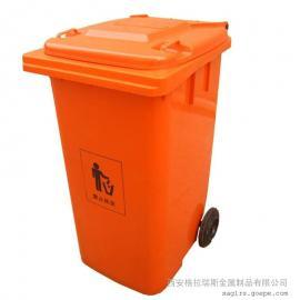 小区垃圾桶规格 垃圾桶定制 垃圾桶效果图 塑料垃圾桶