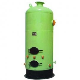 立式蒸汽锅炉 ?#26412;?#38149;酿酒蒸汽锅炉 食品加工蒸汽锅炉