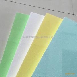高端��意空�g的表�F形式�r棉天花板