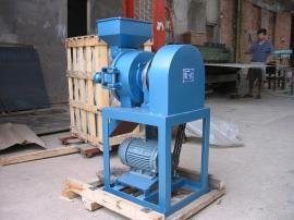 实验室圆盘粉碎机/实验制样机|圆盘磨粉机|立式粉碎机