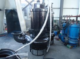 �V山�_采高耐磨抽沙泵,�V砂泵,吸沙泵