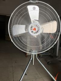 立式气动风扇|气动防爆风扇