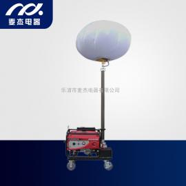 麦杰电器 球形月球灯  WJ880Y