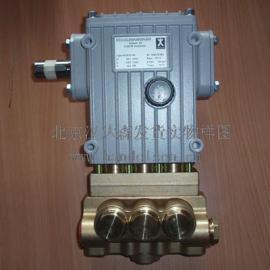 Speck德国斯贝克高温泵/离心泵/柱塞泵/真空泵 原厂直采