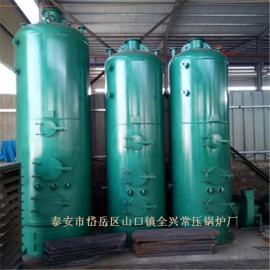 0.5��立式燃煤蒸汽��t
