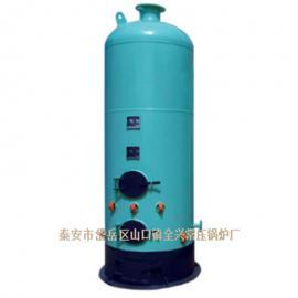 燃煤蒸汽锅炉-小型低压锅炉 工业锅炉