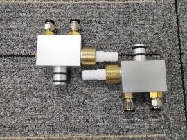 安本2072粉泵 安本����配件