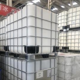 盾构泡沫剂 盾构机专用发泡剂