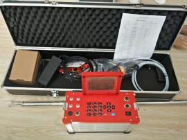 综合烟气分析仪非标定制