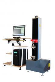 单臂微机拉力试验机
