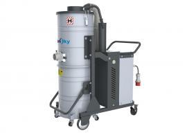 工业吸尘器销量吸尘器工业用设备