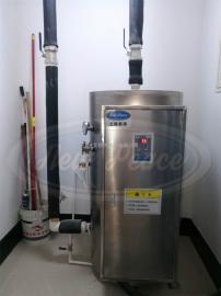 工厂生产NP200-10热水炉|200升工厂电热水炉|10千瓦大容积热水炉