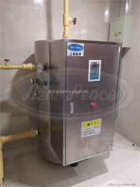 工厂销售NP200-12电热水炉|200L蓄水式热水炉|12KW大容量热水炉
