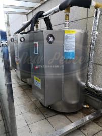 工厂销售NP200-9电热水炉|200L储热式热水炉|9KW立式电热水炉