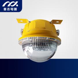 BAD603-防爆固�B安全照明��-��杰�器