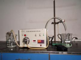 自动定量加液装置