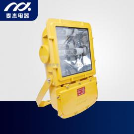 EB601(C)防爆泛光灯 EB601(C) 外场防爆灯