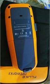 光纤测试仪OFP2-100-M