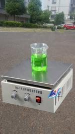 99-1大功率磁力加���拌器