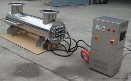 YX-UV-1500全自动清洗型紫外线消毒器