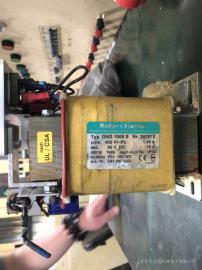 roller fischer EP系列变压器