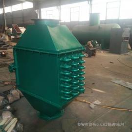 定制生产省煤器 高效节能省煤器 铸铁省煤器 质优价廉