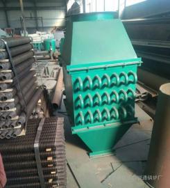 铸铁省煤器 锐通锅炉销售省煤器 锅炉省煤器 节能省煤器