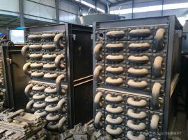 销售锅炉省煤器 铸铁省煤器 翅片管省煤器 锅炉配件
