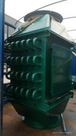锅炉省煤器 铸铁式省煤器 蒸汽锅炉配套省煤器