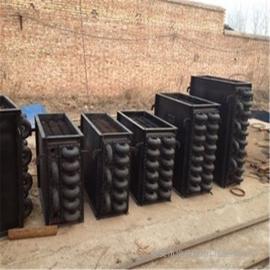 销售锅炉省煤器 铸铁省煤器 翅片省煤器 锅炉辅机定制生产