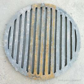 锅炉辅机 加厚铸铁炉排 圆炉排 锅炉炉排