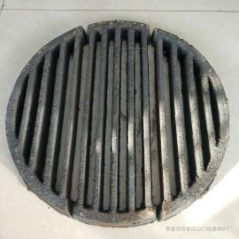 锅炉炉排、耐高温炉箅子、炉条、加厚铸铁炉排、圆形多片炉排