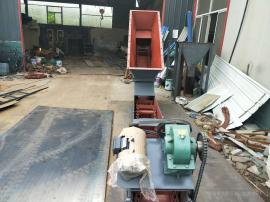 锅炉除渣机 GBC刮板除渣机 锅炉除渣机东流影院 链条除渣机