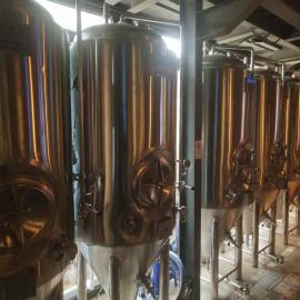 德式原浆啤酒北京赛车,精酿啤酒北京赛车,小型啤酒屋北京赛车