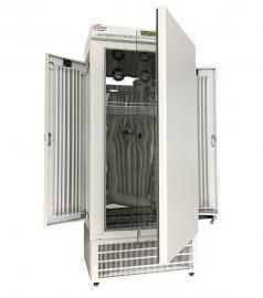 HYM-1200-G大型植物生长光照培养箱 24时段可编程老化试验箱