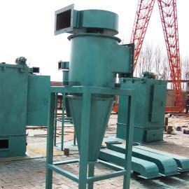XD-||型多管旋风除尘器陶瓷旋风除尘器工业旋风除尘器小型除尘器
