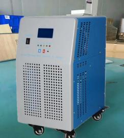 家用7KW光伏离网逆变器 带液晶显示屏太阳能逆变器