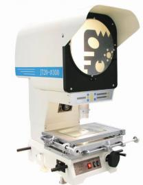 JT20新天投影仪,数字式投影仪内置数显显示