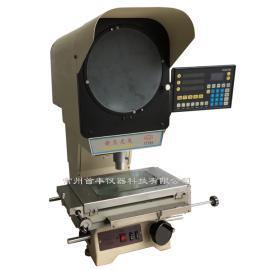 新天JT20A(250*150)Φ300数字式投影仪 新天投影仪,外挂数显表